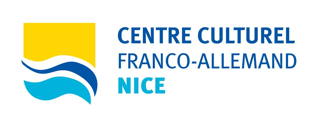 Centre Culturel Franco Allemand